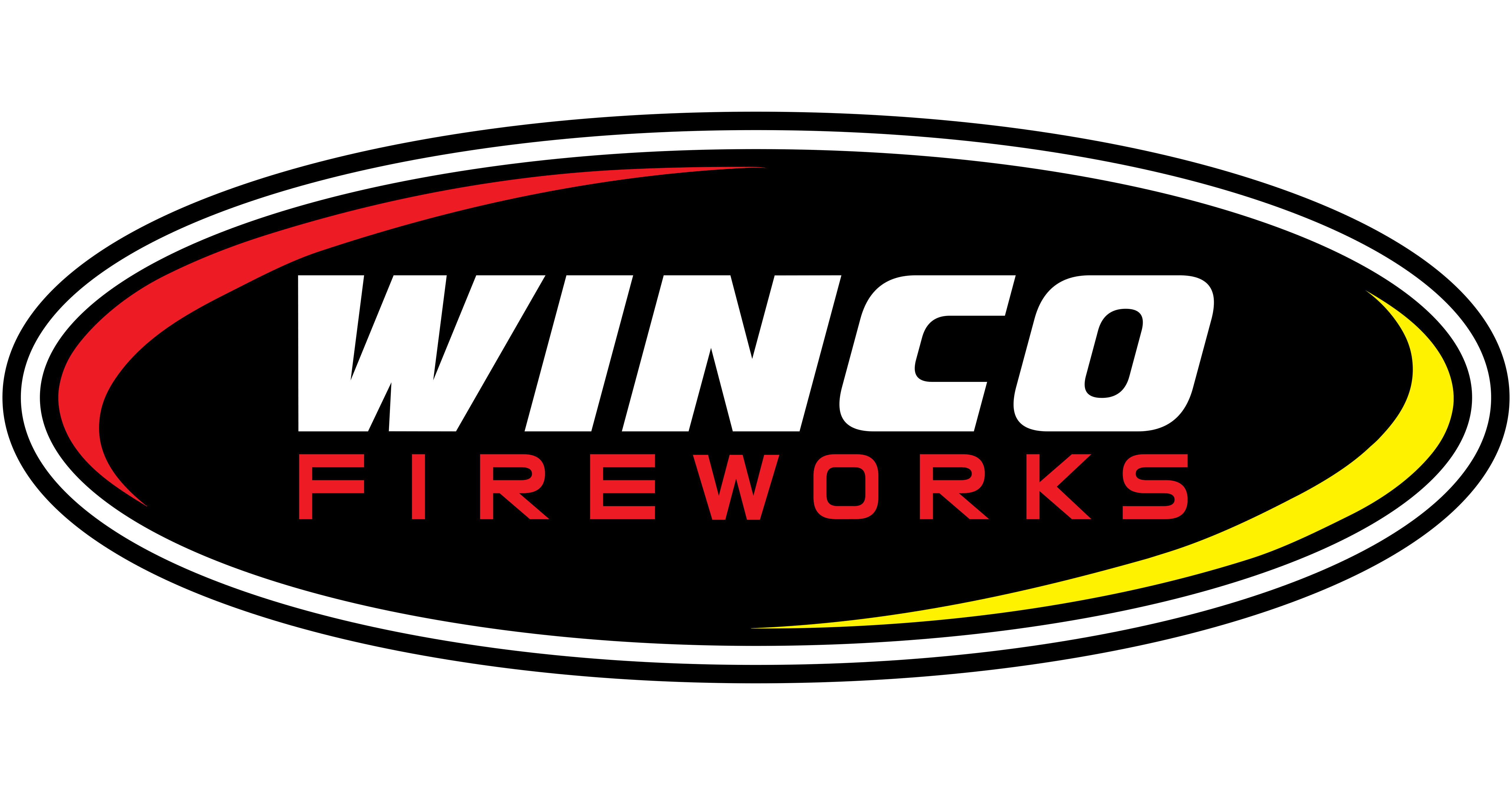Glossary Of Fireworks Terms Basics Electrical Firing Firework And Pyrotechnics Helping Those In Need